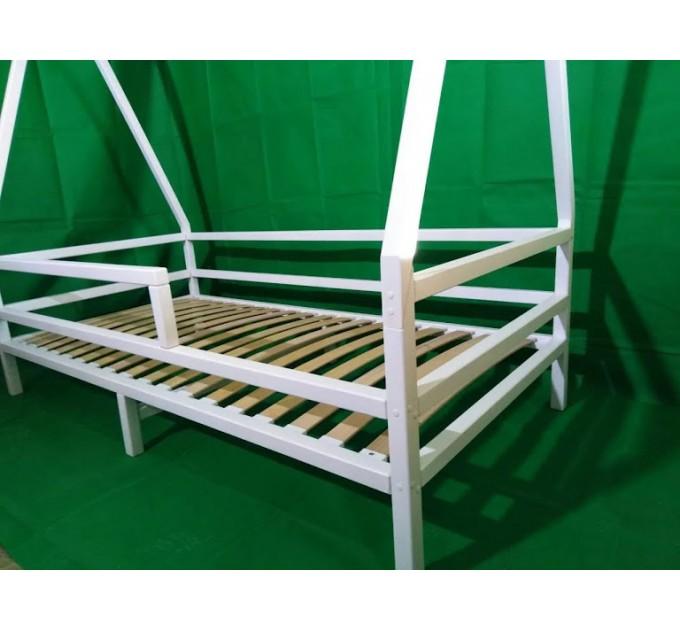 Кроватка Виг-Вам Эскимос