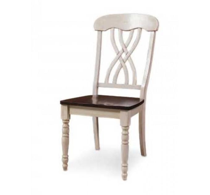 Стол и стулья Брадо комплект