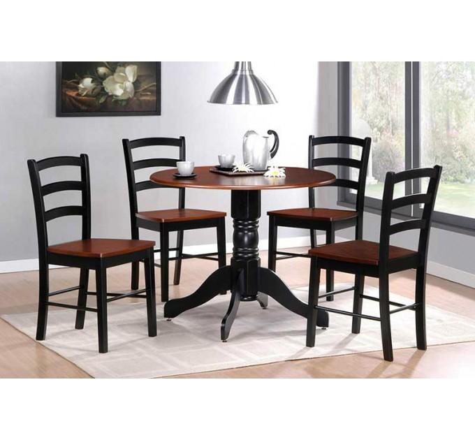 Стол и стулья Грек комплект