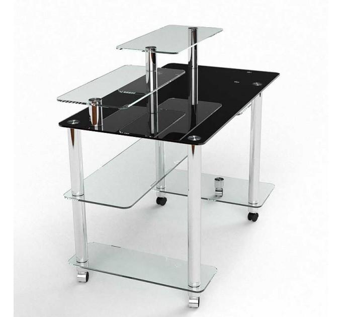 Компьютерный стол Альфа