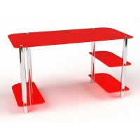 Компьютерный стол Альтаир письменный