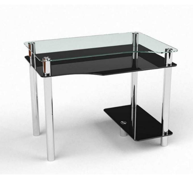 Компьютерный стол Арес письменный