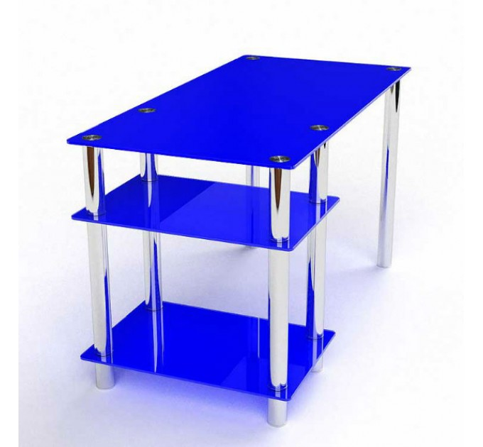 Компьютерный стол Дорис письменный