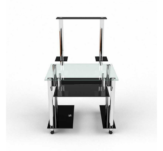 Компьютерный стол Фигаро