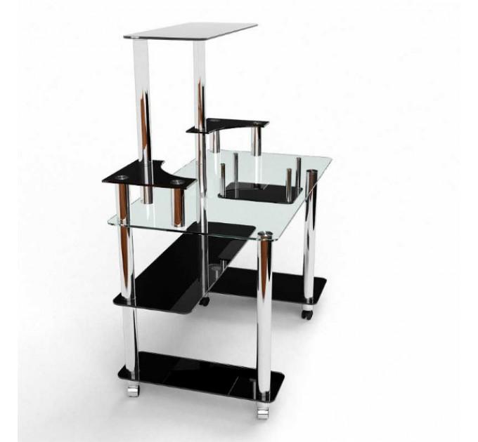 Компьютерный стол Фокус