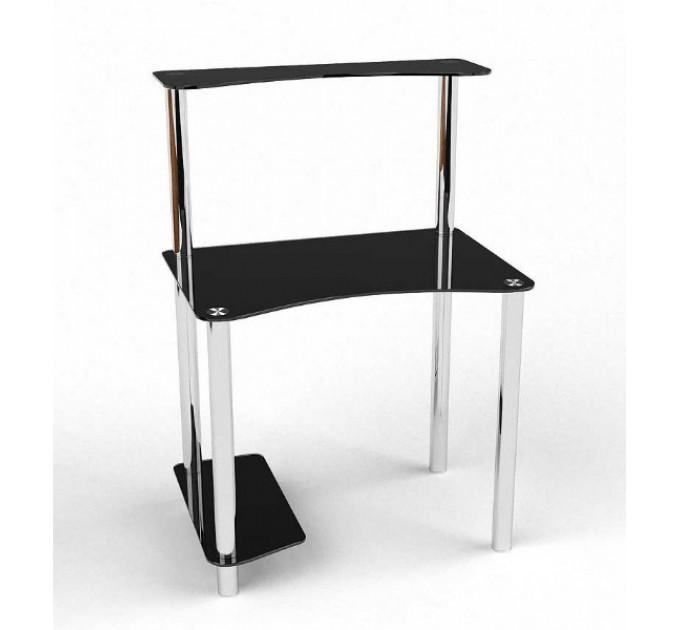Компьютерный стол Геометрия