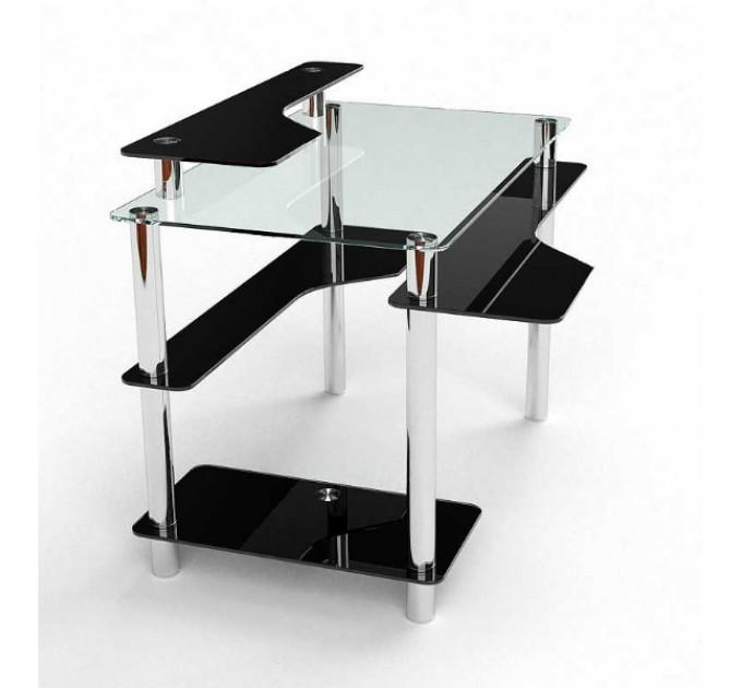Компьютерный стол Хардвик
