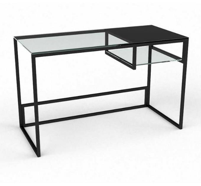 Компьютерный стол Инди письменный