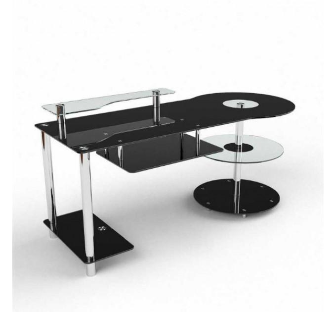 Компьютерный стол Комфорт письменный