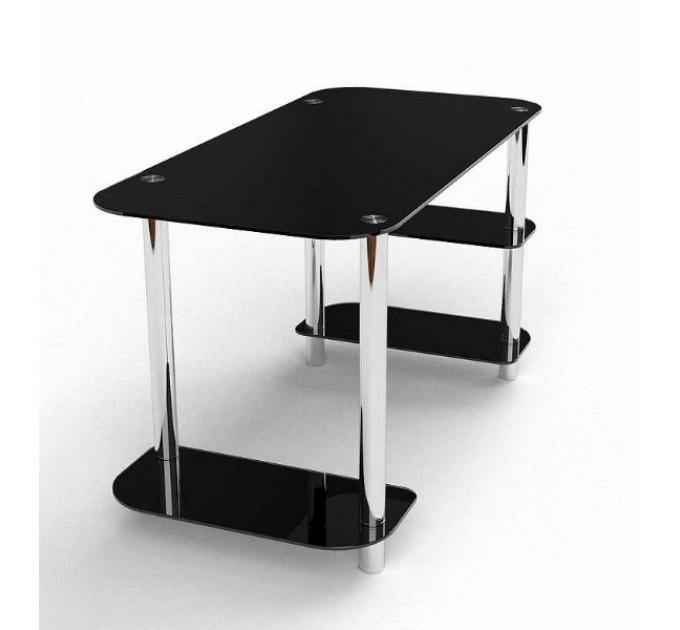 Компьютерный стол Кросслайн письменный