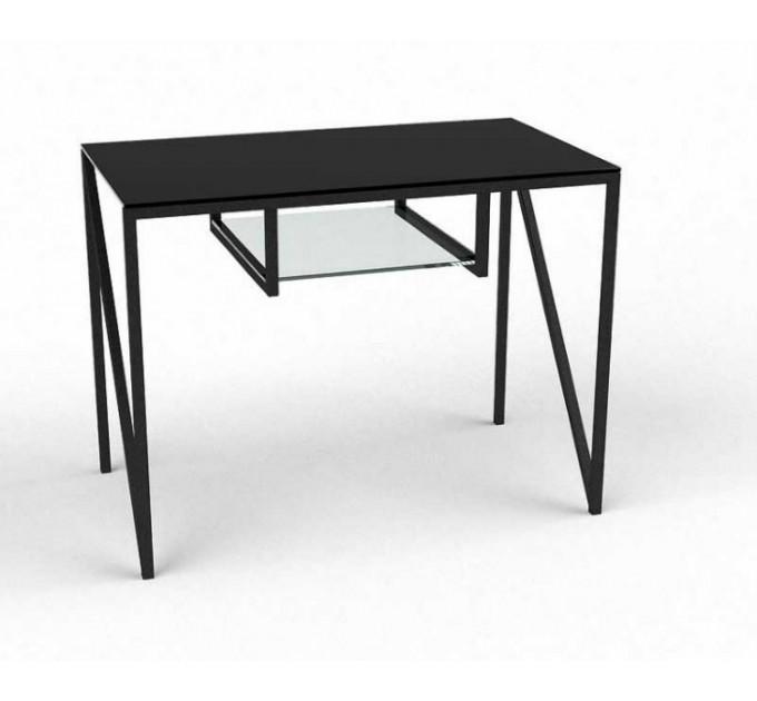 Компьютерный стол Лорен письменный