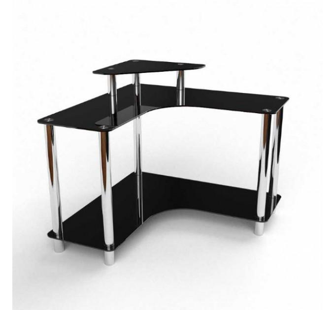 Компьютерный угловой стол Марко письменный