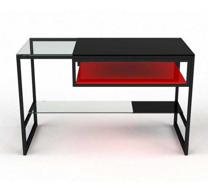 Компьютерный стол Мустанг письменный