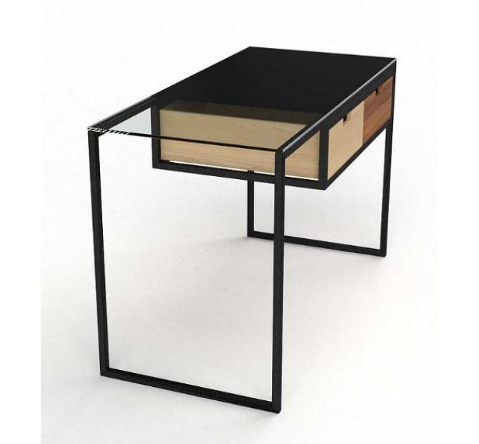 Компьютерный стол Ритм письменный