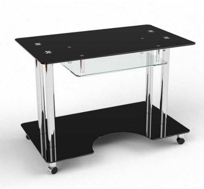 Компьютерный стол Саванна