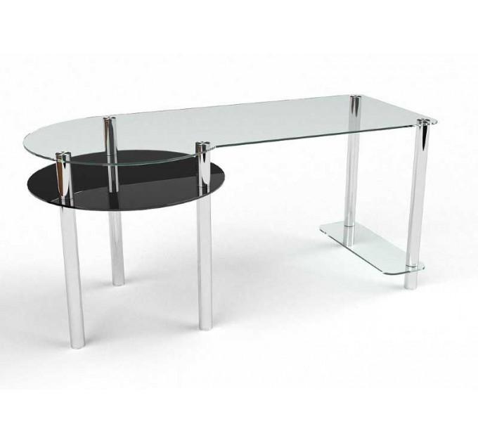 Компьютерный стол Виктория письменный