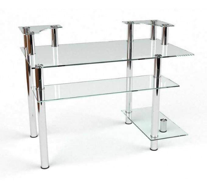 Компьютерный стол Юнона