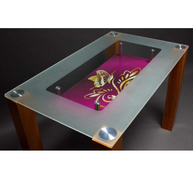 Обеденный стол МФ