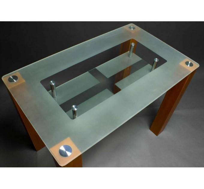 Обеденный стол СК-3