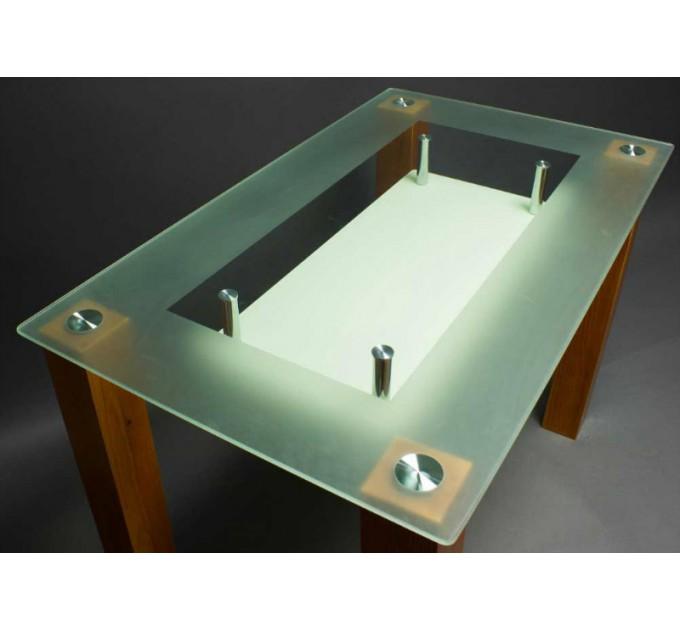 Обеденный стол СК-4