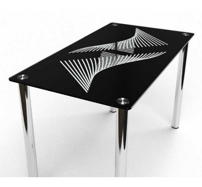 Обеденный стол Балтика
