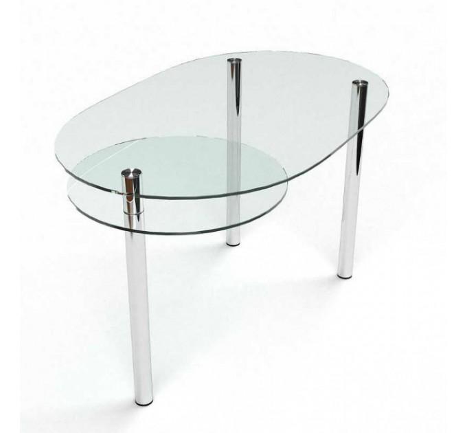 Обеденный стол Диалог