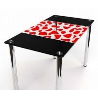 Обеденный стол Далматинец