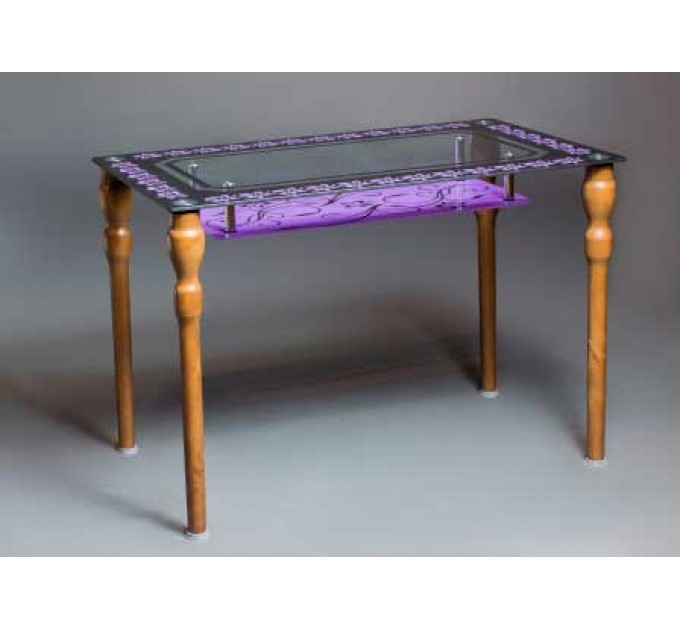 Обеденный стол Флоренция