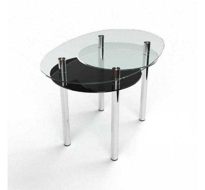 Обеденный стол Лагуна