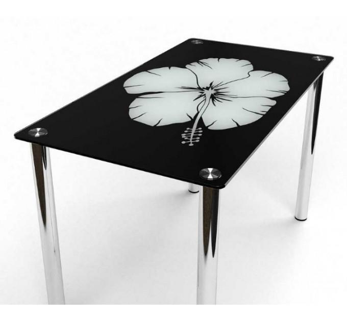 Обеденный стол Лаватера