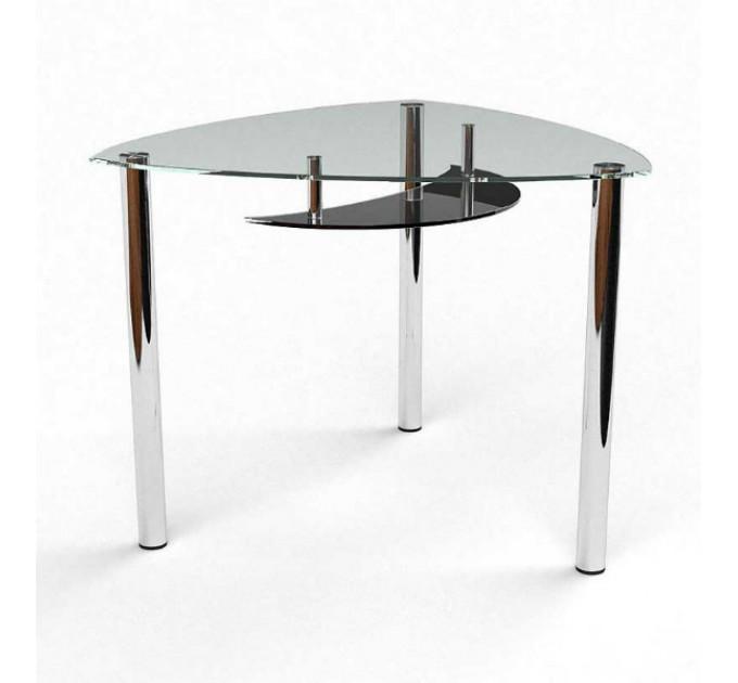 Обеденный стол Луна