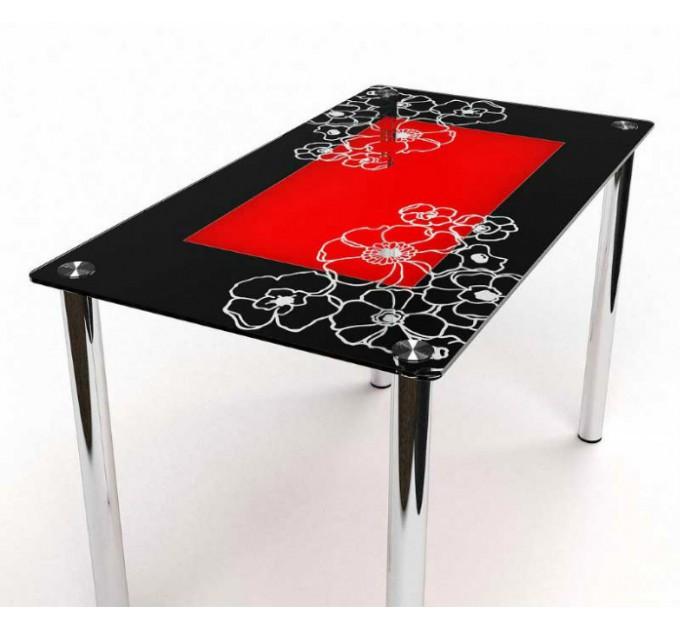 Обеденный стол Маки S-1