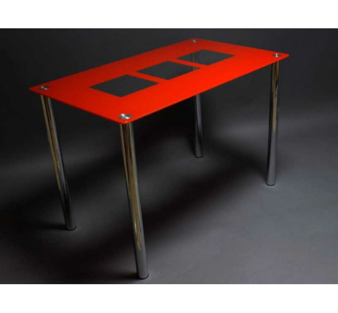 Обеденный стол Малевич
