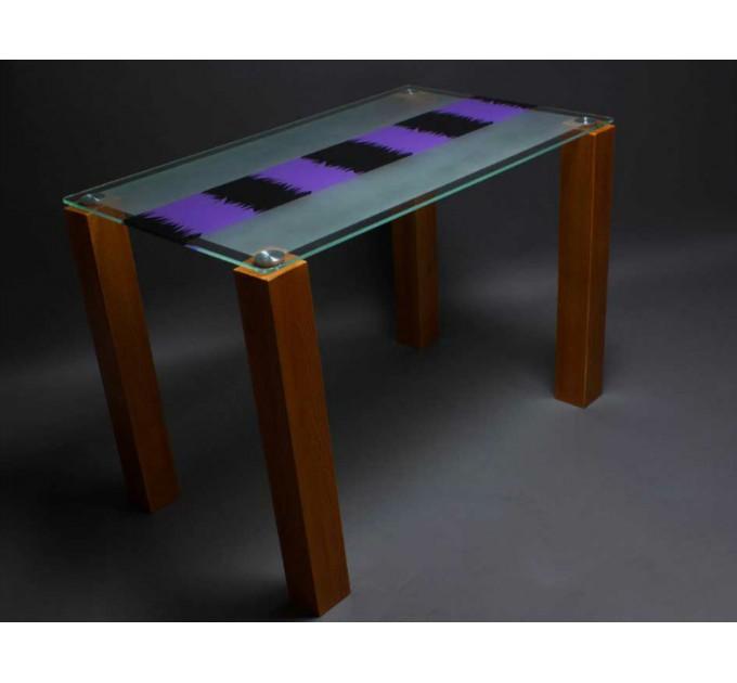 Обеденный стол Накидка