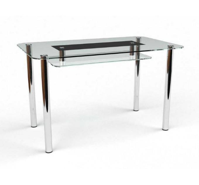 Обеденный стол Стар S-2