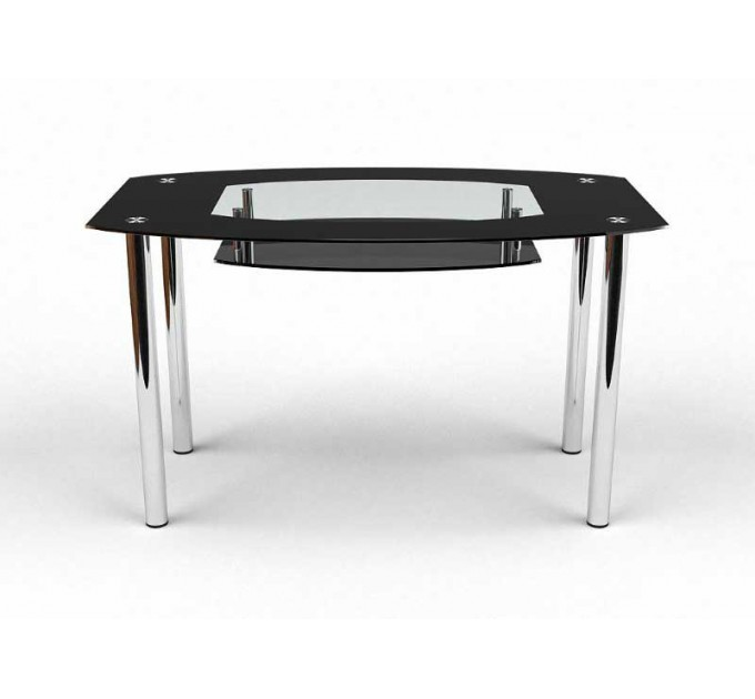 Обеденный стол Твист