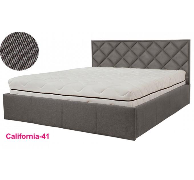 Ліжко Ліра без підйомного механізму, без матраца