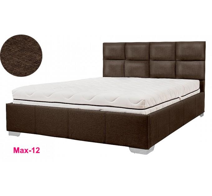 Кровать Лорд с подъемным механизмом, без матраса