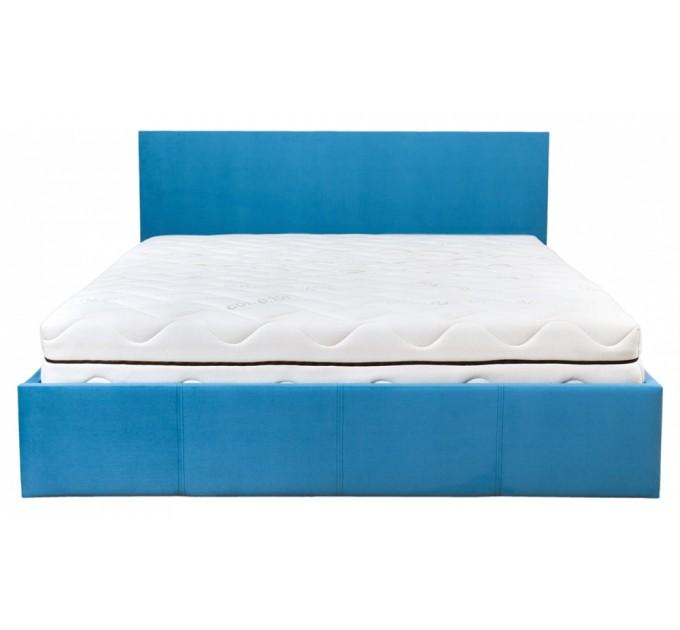 Кровать Порто без подъемного механизма, без матраса