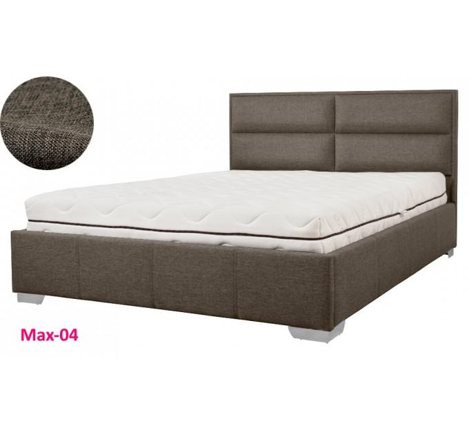 Кровать Сити с подъемным механизмом, без матраса