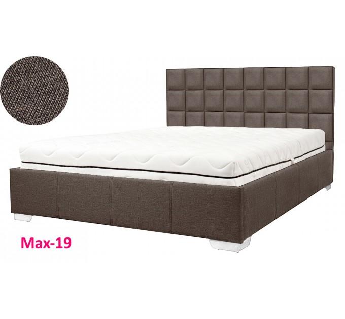 Кровать Теннесси с подъемным механизмом, без матраса