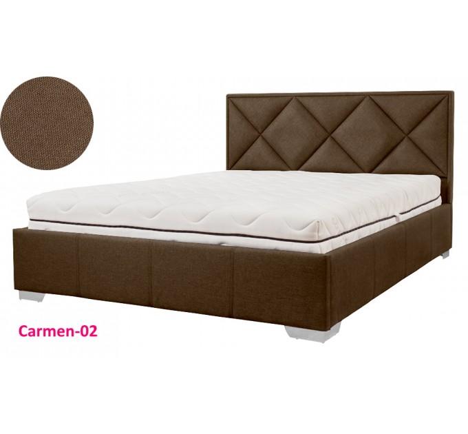 Кровать Come-For Веста с подъемным механизмом, без матраса