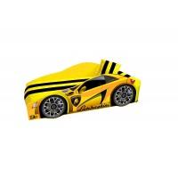 """Кровать-машинка """"Элит-3"""", Lamborghini"""