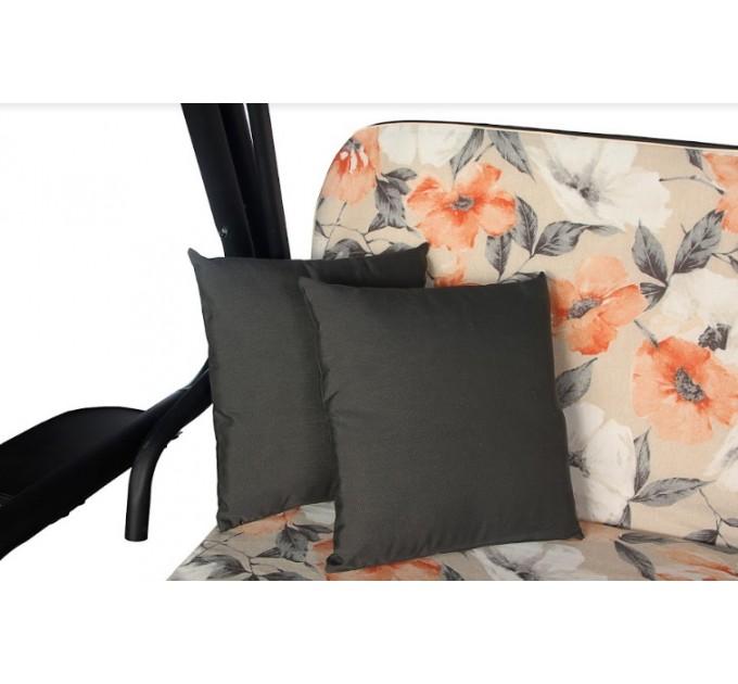 Садовые диван-качели Malta