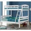 Двухъярусная кровать-трансформер Эльдорадо-13