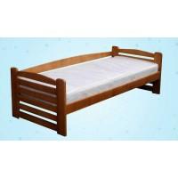 Односпальная кровать Грэта