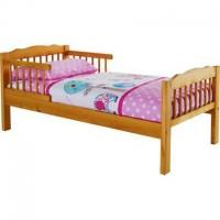 Односпальная кровать Лидия