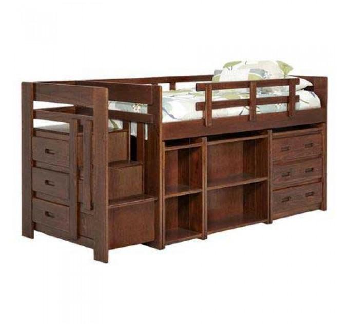 Детская кровать Ривьера