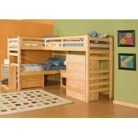 Кровать Трио для троих детей