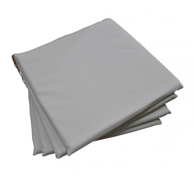 Подушка Cool